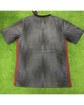 sale retailer 7f8f3 549d6 Benfica Away Soccer Shirts 19-20