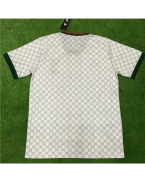 separation shoes 80ad8 23d8c GUCCI Juventus Soccer Shirts 19-20