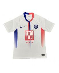 Chelsea Third Away Soccer Jersey 2021-22