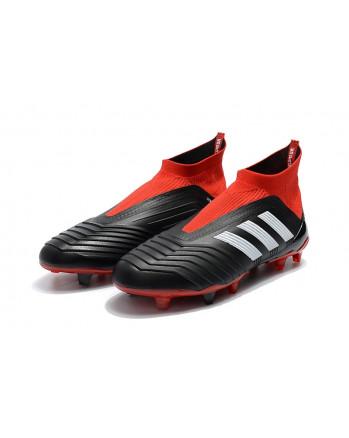Predator 18+ FG boots FT201810150013