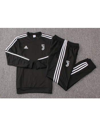 juventus Training Tracksuit 2018-19