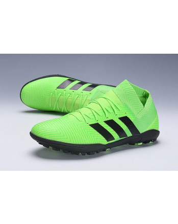 Nemeziz 18.1 'Spectral Mode'  TF FT20190114009