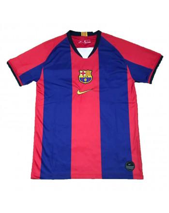 Barcelona Clásico Soccer Jersey 2019-20