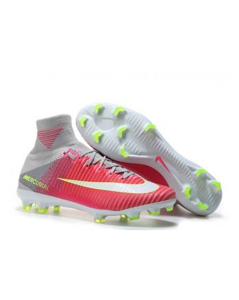 Ronaldo Boots Soccer Boots 20180121010