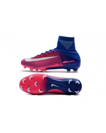 Ronaldo Boots Soccer Boots 20180121014