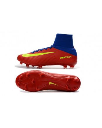 Ronaldo Boots Soccer Boots 20180121017
