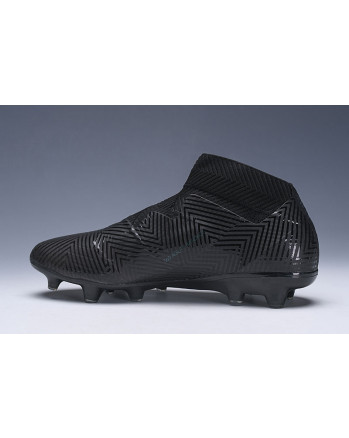 Nemeziz 18.1 'Spectral Mode' FG no laces  FT20190114015