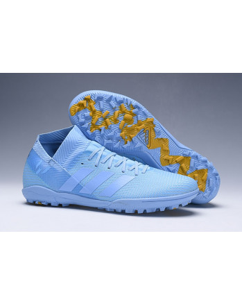Nemeziz 18.1 'Spectral Mode'  TF FT20190114007