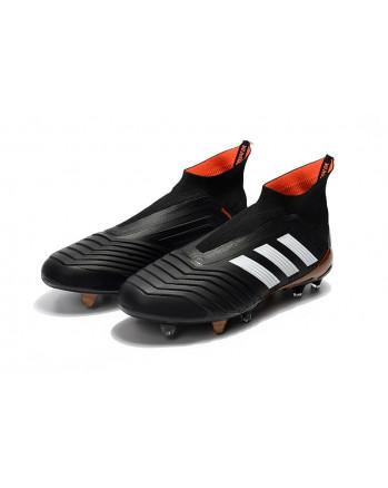 Predator 18+ FG boots FT201810150005