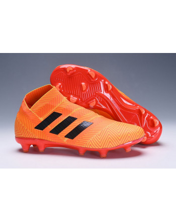 Nemeziz 18.1 'Spectral Mode'FG  orange FT20190114001