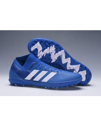 Nemeziz 18.1 'Spectral Mode' TF FT20190114018