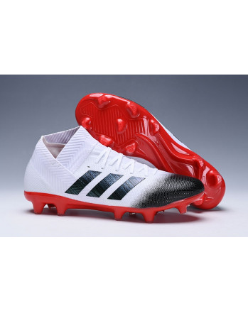 Nemeziz 18.1 'Spectral Mode'  TF FT20190114012