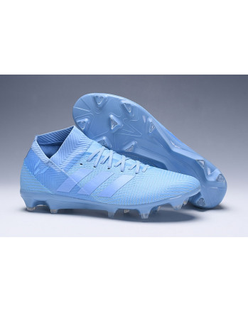 Nemeziz 18.1 'Spectral Mode' FG FT20190114014