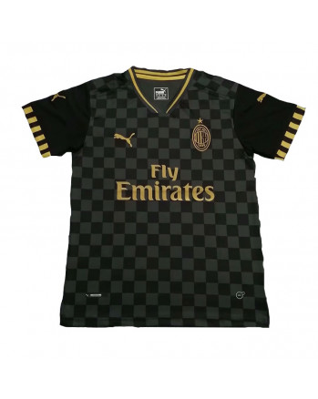 AC Milan Special Edition Soccer Jersey 2019-20