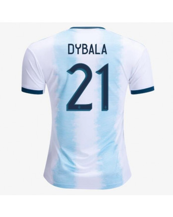 new product 9d854 5db44 GoSoccers--Buy Football Shirt | Argentina Jersey 2018 ...