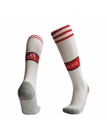 Arsenal Home Soccer Socks 2019-20