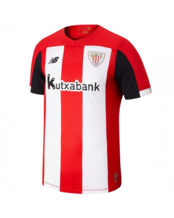 Athletic Club Home Soccer Jersey 2019-20