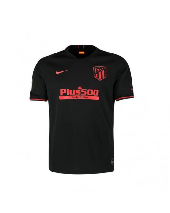 Atletico Madrid Away Soccer Jersey 2019-20