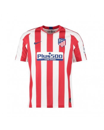 Atletico Madrid Home Soccer Jersey 2019-20