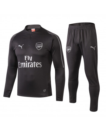 Arsenal Training Tracksuit 2018
