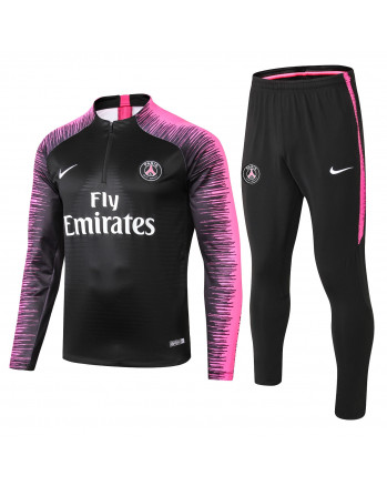 PSG Training Tracksuit 2018-19