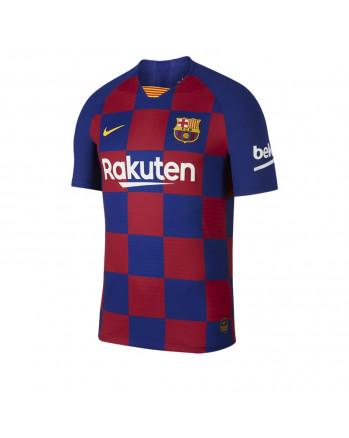 Barcelona Home Soccer Jersey 2019-20