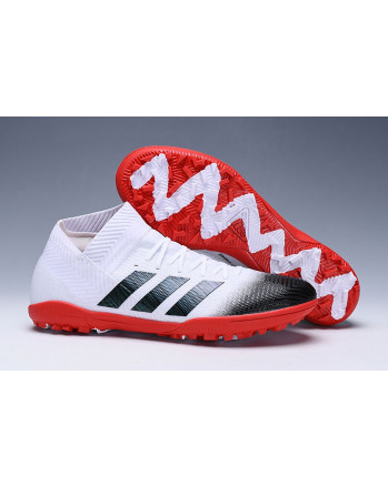 Nemeziz 18.1 'Spectral Mode'  TF FT20190114008