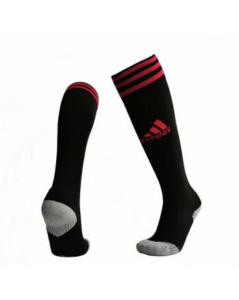 Benfica Away Soccer Socks 2019-20