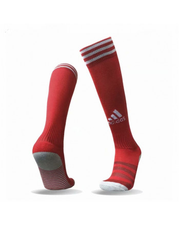 Benfica Home Soccer Socks 2019-20