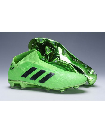 Nemeziz 18.1 'Spectral Mode' FG FT20190114016