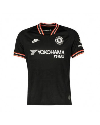 Chelsea Third Away Soccer Jersey 2019-20