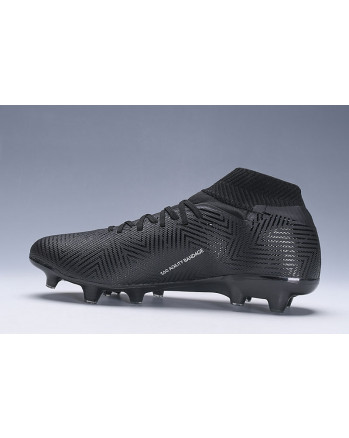 Nemeziz 18.1 'Spectral Mode' FG FT20190114013