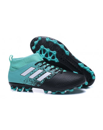 Nemeziz 18.1 'Spectral Mode'  AG FT20190114011