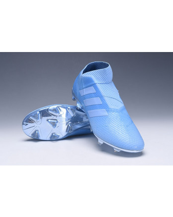 Nemeziz 18.1 'Spectral Mode'  FG  FT20190114005