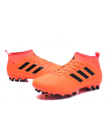 Nemeziz 18.1 'Spectral Mode'  AG  FT20190114010