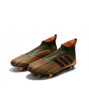 Predator 18+ FG boots FT201810150009