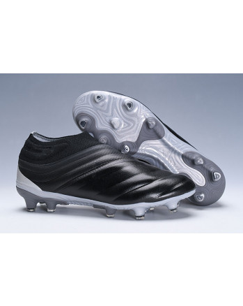Copa 19+ FG Black FT20190114020