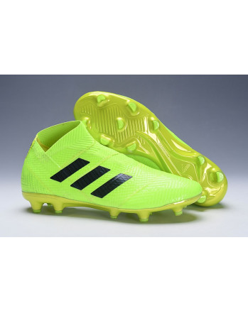 Nemeziz 18.1 'Spectral Mode' FG  fluorescence yellow FT20190114002