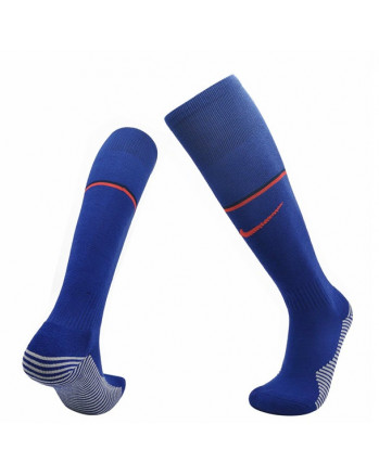 England Away Soccer Socks 2020-21