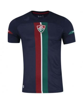 Fluminense Home Soccer Jersey 2019-20