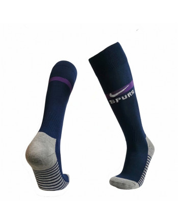 Tottenham Hotspur Away Soccer Socks 2019-20