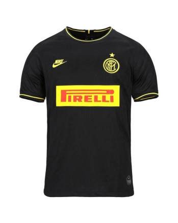 Inter Third Away Soccer Jersey 2019-20