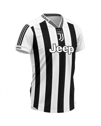 Juventus Special Version Soccer Jersey 2019-20