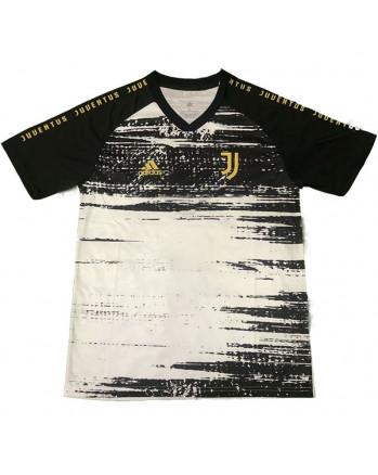 Juventus Training Soccer Jersey 2020-21