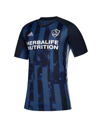 Los Angeles Galaxy Away Soccer Jersey 2019-20