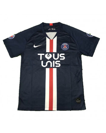 Paris SG Special Soccer Jersey 2020