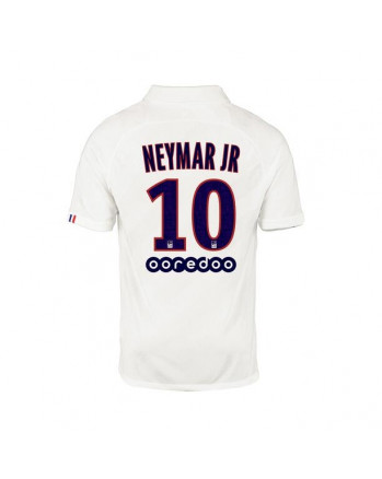 Paris SG Third Away NEYMAR JR Soccer Jersey 2019-20