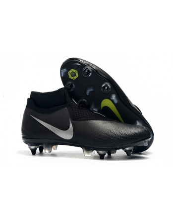 Phantom Vision Elite DF SG Boots FT202001290001