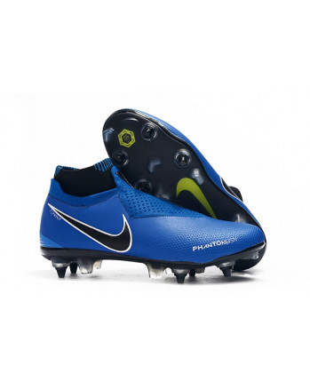 Phantom Vision Elite DF SG Boots FT202001290002