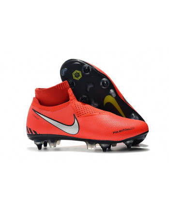 Phantom Vision Elite DF SG Boots FT202001290005